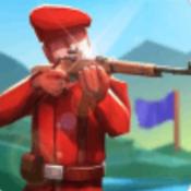 战场模拟手游