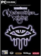 绝冬城之夜