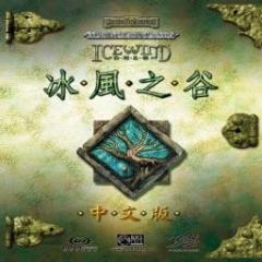 冰风之谷 中文版