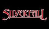 Silverfall 中文版