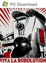 边缘禁地:饶舌机器人革命