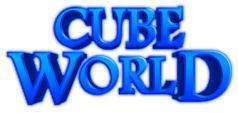 Cube World手游