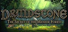 德鲁伊之石:梅希尔森林的秘密
