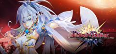 Dawn Break -Origin-