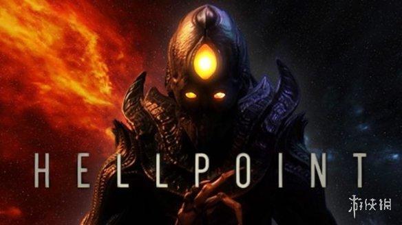 黑魂风科幻RPG游戏《地狱时刻》2月25日登陆Switch!