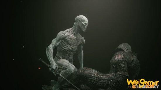《致命躯壳:加强版》3月4日发售 次世代主机支持4K+60FPS